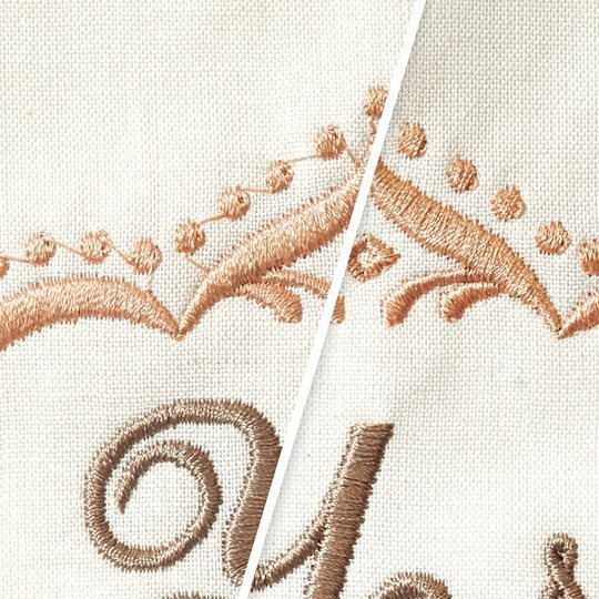 B700_Keyfeature_EmbroideryResults